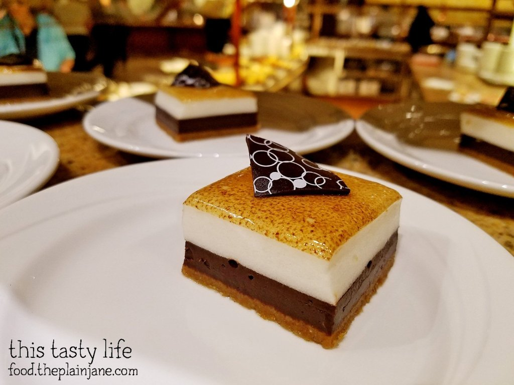 valley-view-desserts-5
