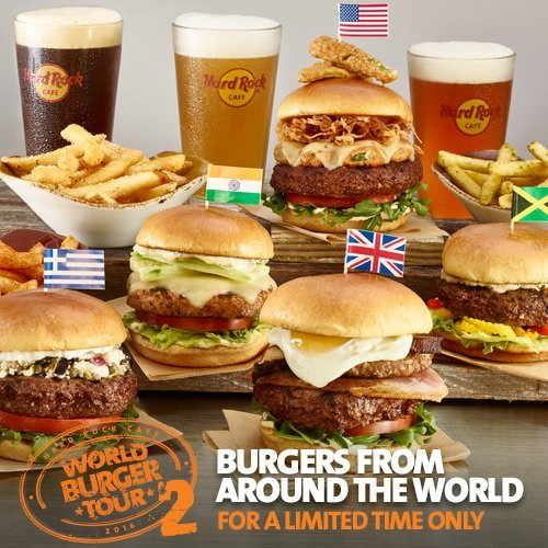 world-burger-tour