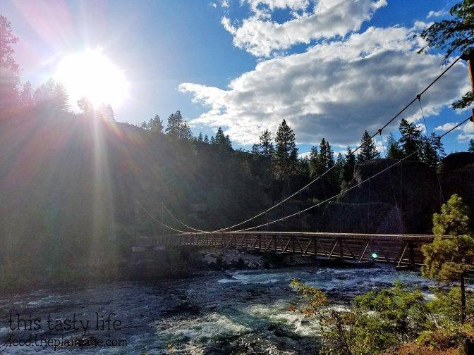 bowl-and-pitcher-suspension-bridge-spokane