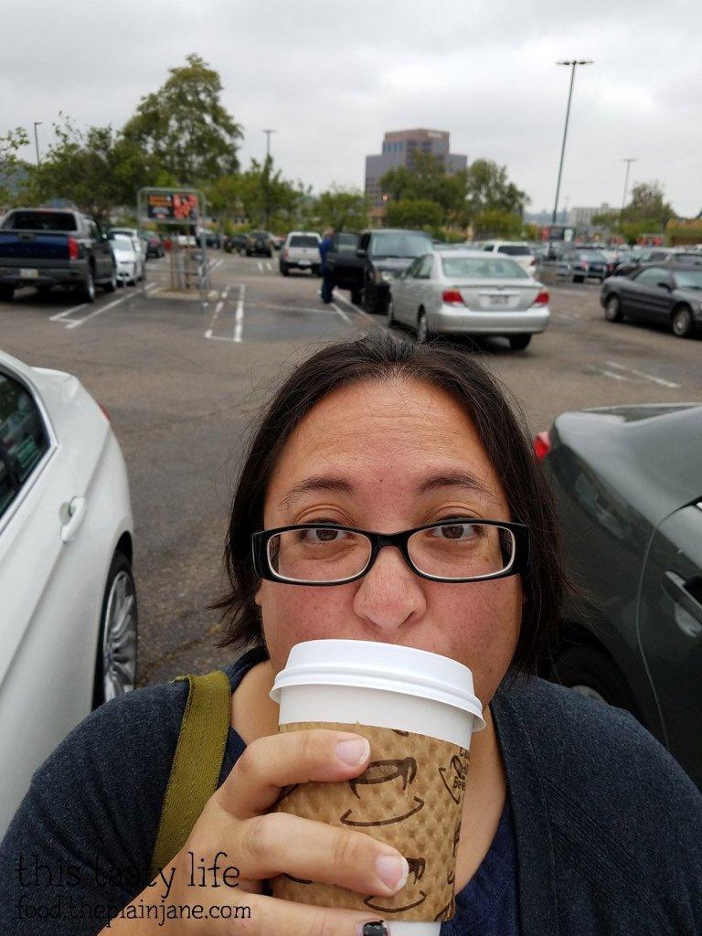 enjoying-coffee
