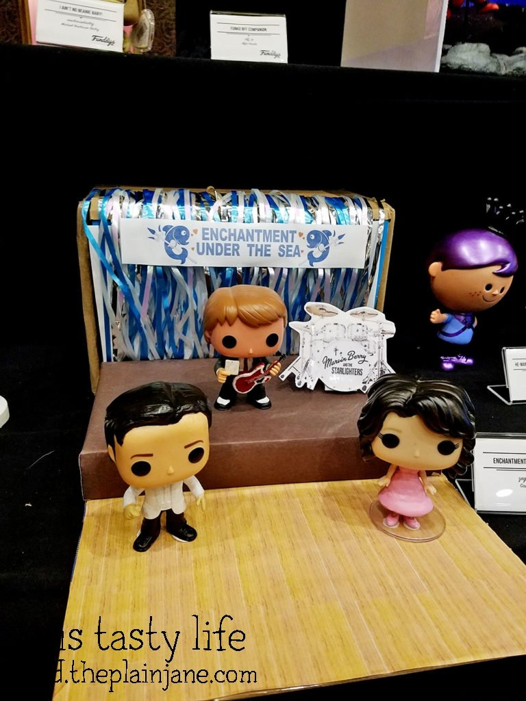 back-to-the-future-custom-pops