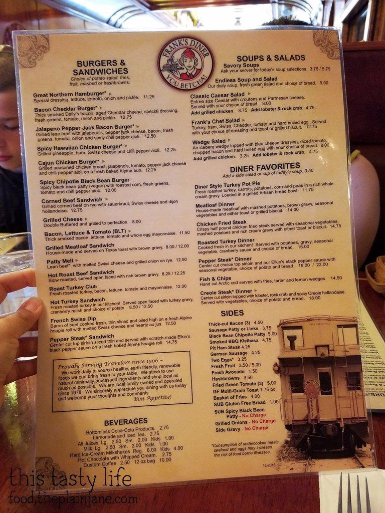 franks-diner-menu-2