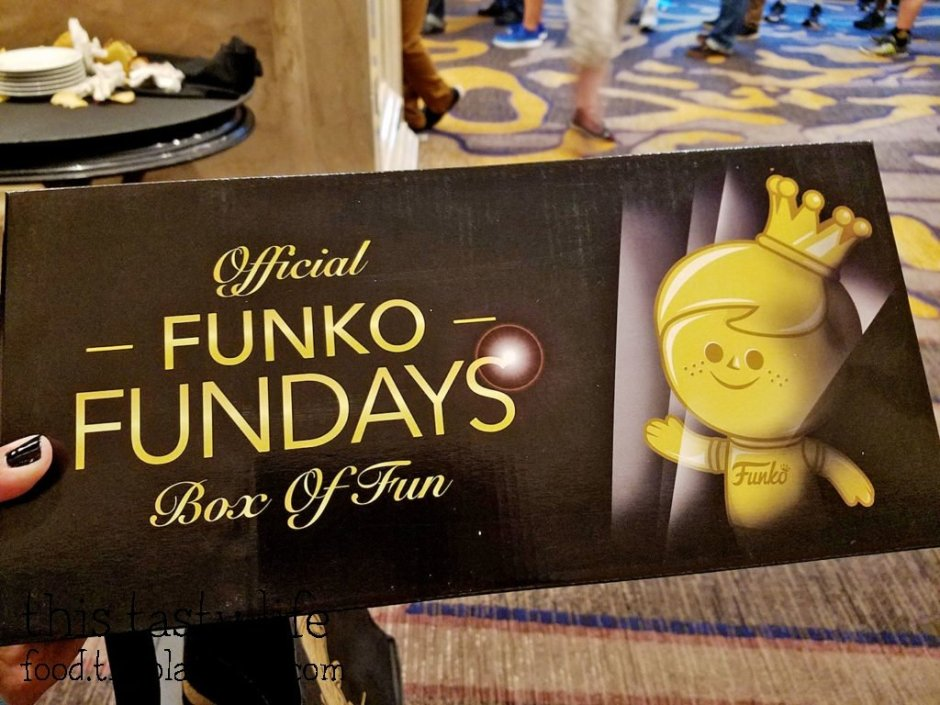 funko-fundays-box-of-fun