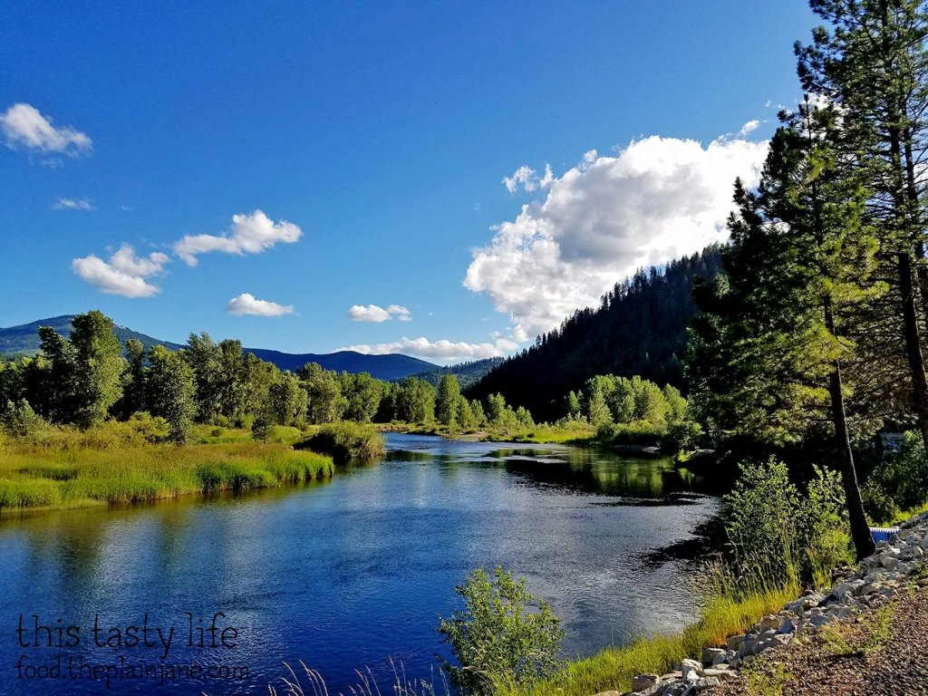 idaho-river