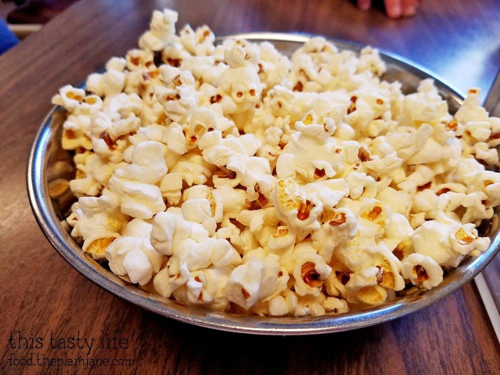 popcorn-domini
