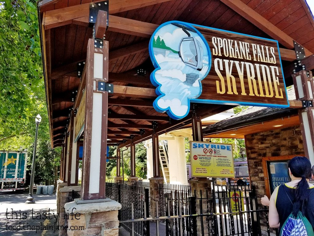spokane-falls-skyride