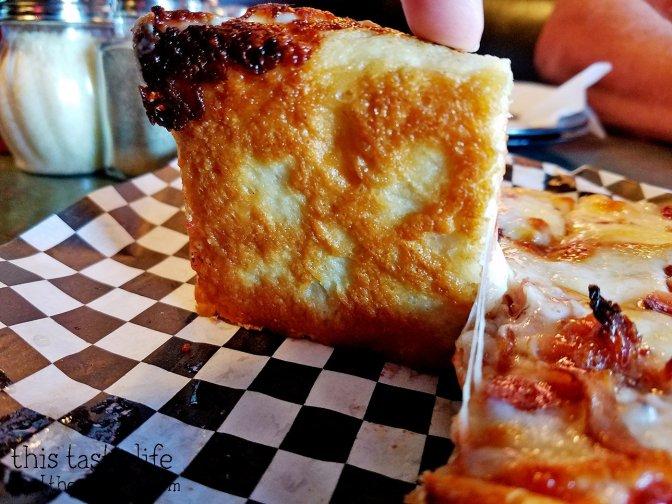 buttery-pizza-crust