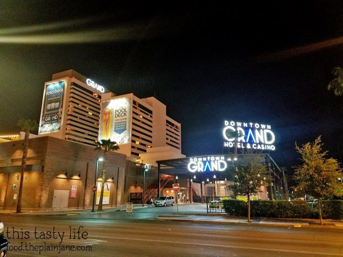 downtown-grand-hotel-casino