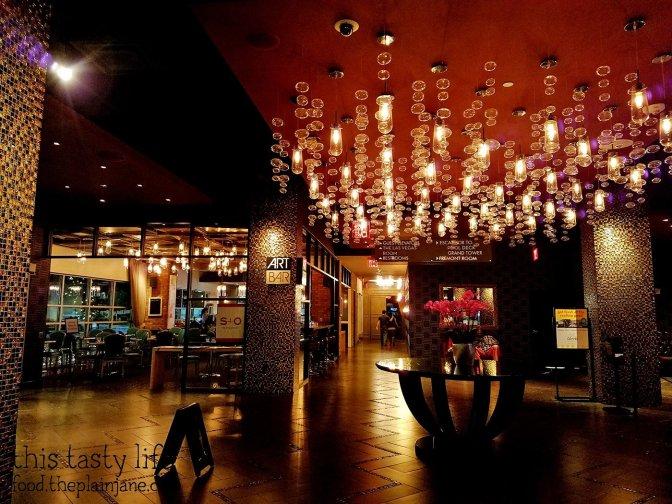 downtown-grand-hotel-lobby