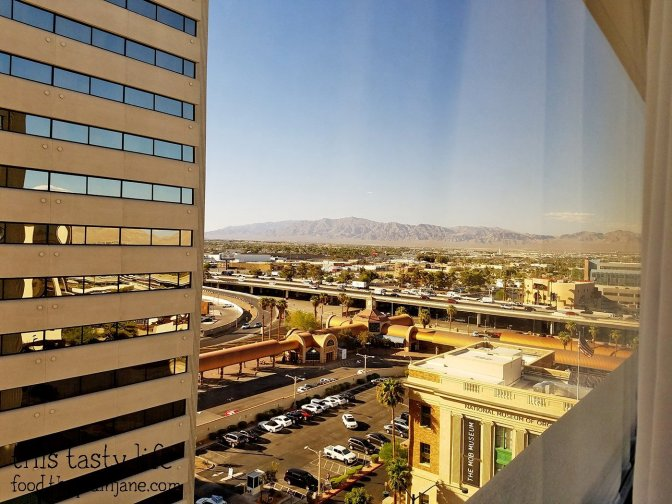 downtown-grand-view-2