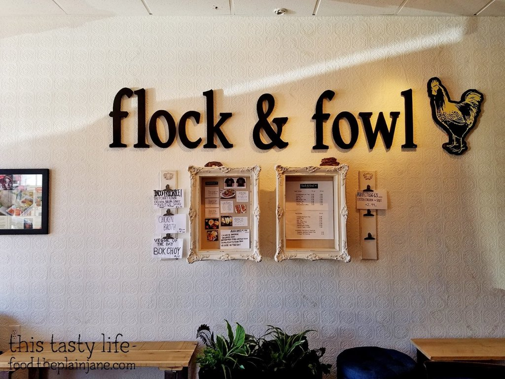 flock-and-fowl