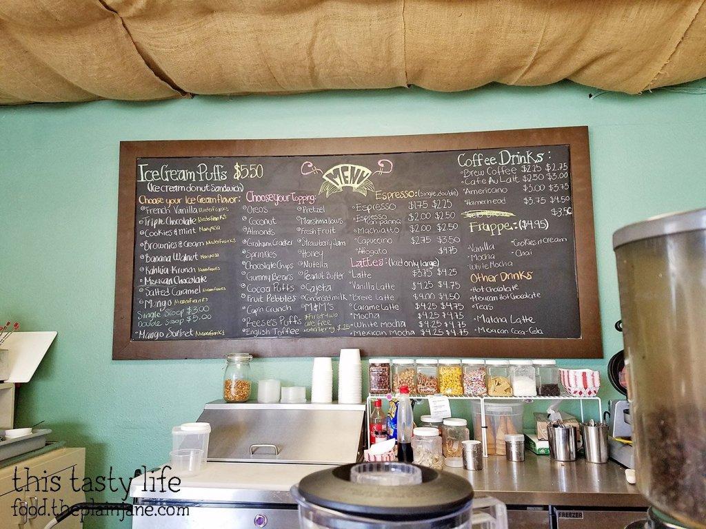 ice-cream-puffs-menu