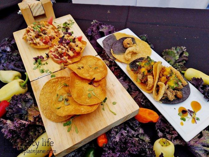 tacotopia-10-toastadas-city-tacos