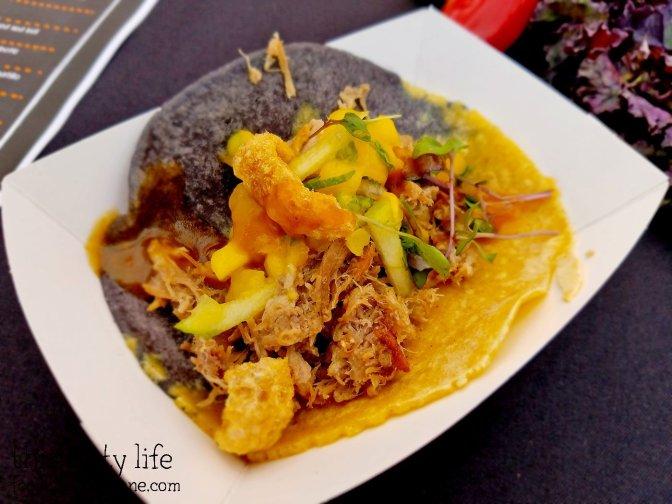 tacotopia-11-city-tacos