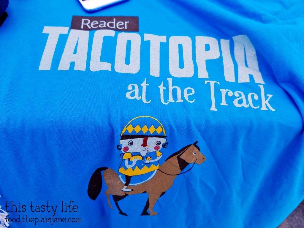 tacotopia-3