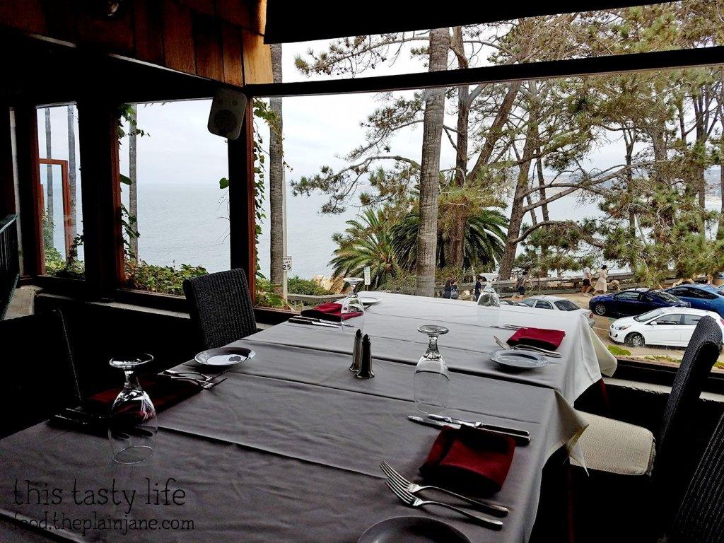 upper-patio-seats-acquavite