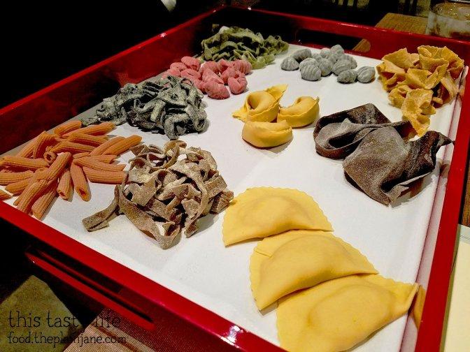 handmade-pastas