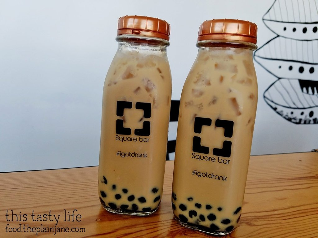 milk-tea-with-boba