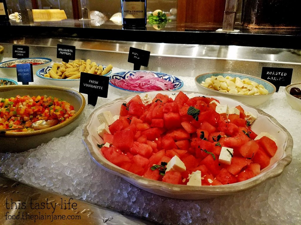 fogo-de-chao-buffet-salad-2
