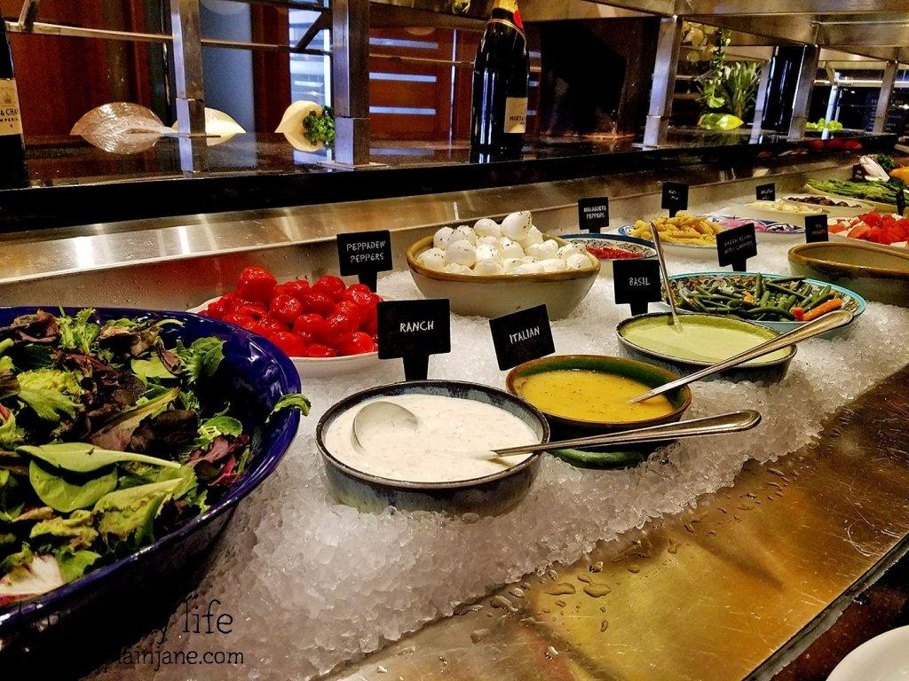 fogo-de-chao-buffet-salad