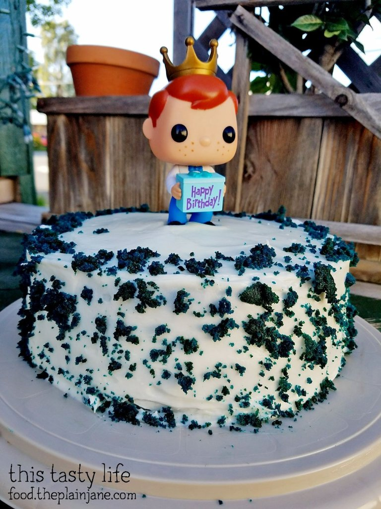 freddy-funko-cake
