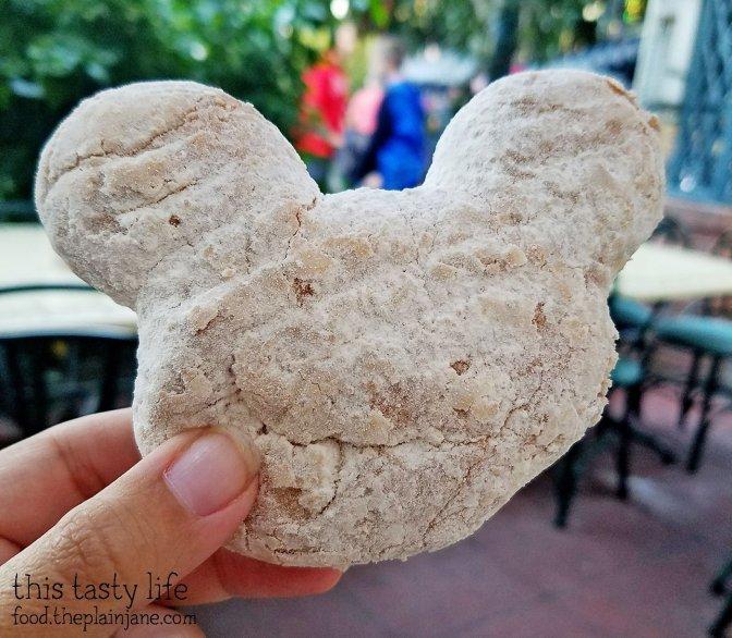 mickey-mouse-benginet-butterscotch-sugar