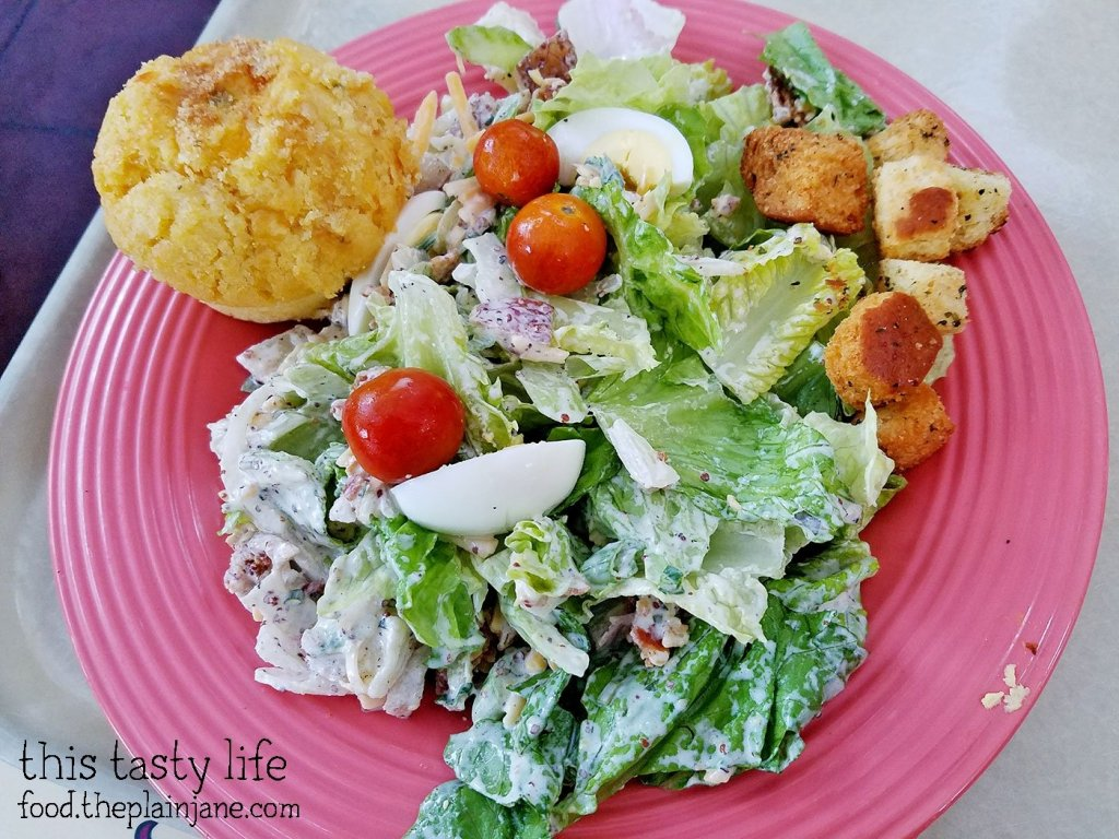new-orleans-salad