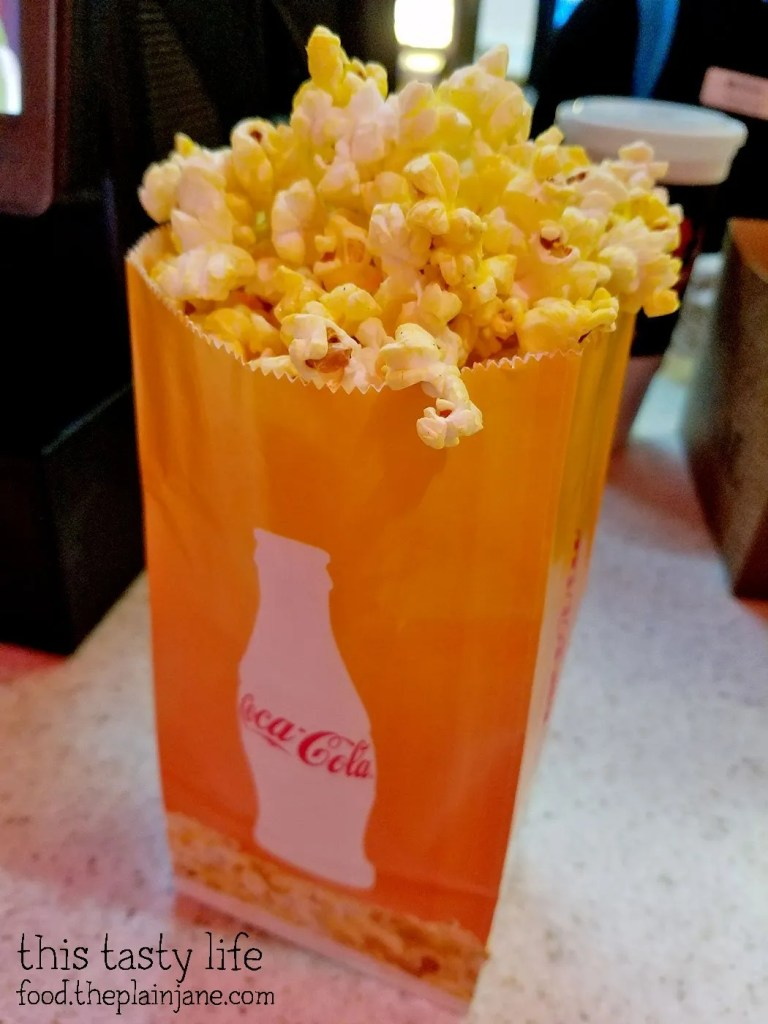 regal-cinemas-free-birthday-popcorn