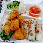 Phuong Nga Banh Cuon