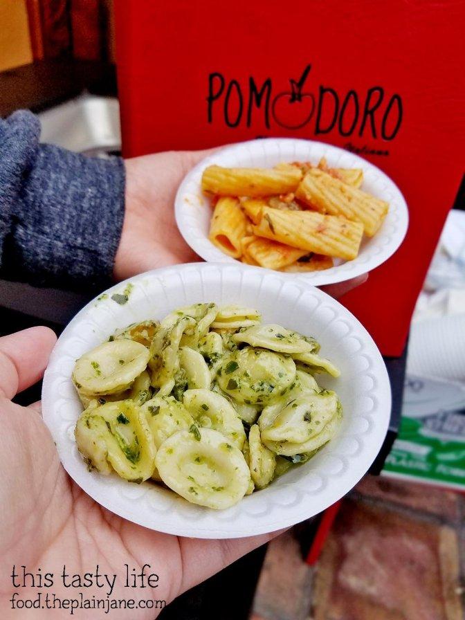 Taste of Point Loma | San Diego, CA