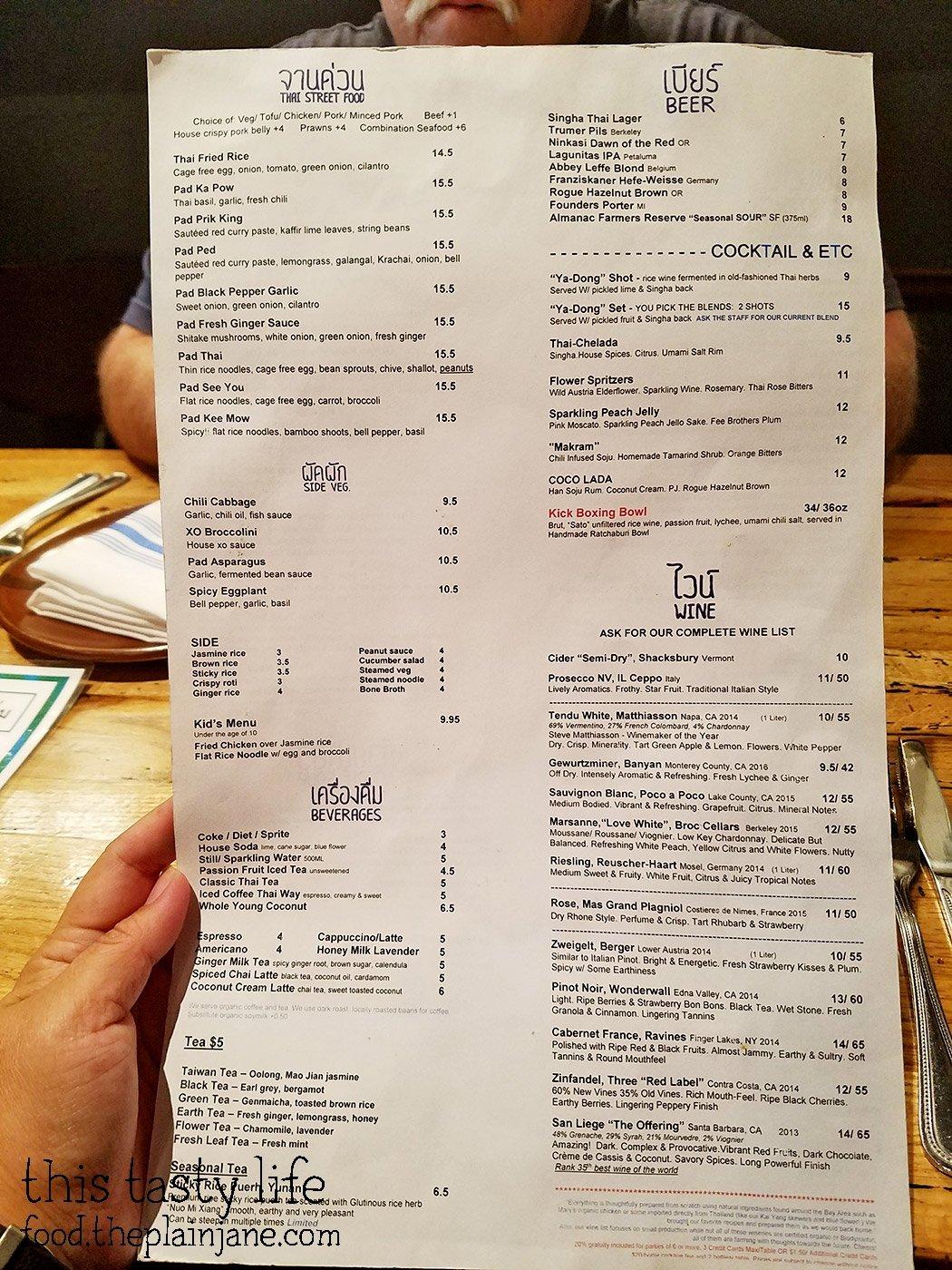 farmhouse-kitchen-thai-cuisine-menu-2 - This Tasty Life
