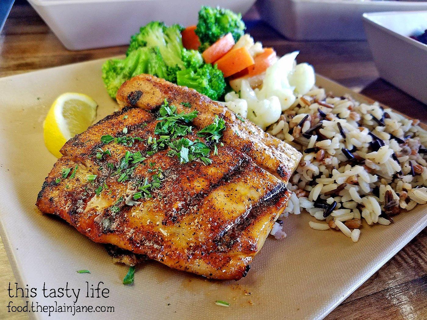 Point Loma Fish Shop - This Tasty Life