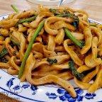 Shan Dong Restaurant – Oakland, CA