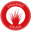 Organic Grass Food4Horses