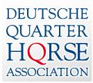 Deutsche Quarter Horse Association e.V