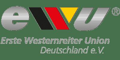 Erste Westernreiter Union Deutschland e.V