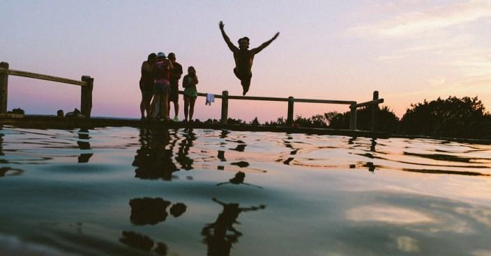 Aufwachen! 15 Zitate, die Deine Weltsicht verändern