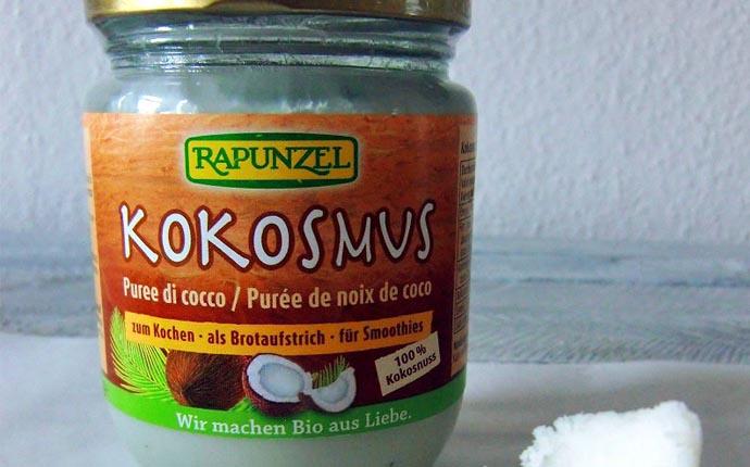 kokosmus-2
