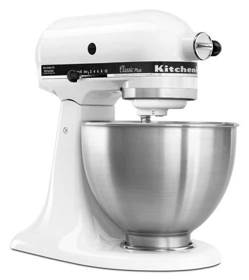 kitchenaid mixer repair london ontario - kitchen design
