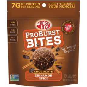 photo credit: enjoylifefoods.com