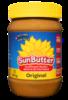Natural Sunflower Butter SunButter