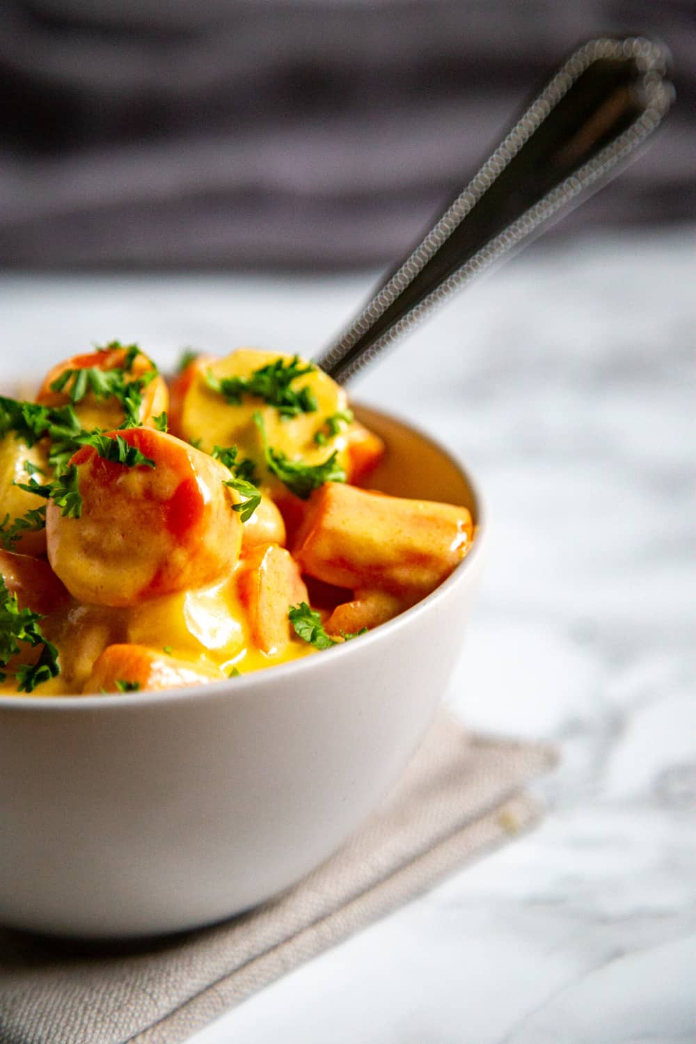 Cheesy-Carrots-and-Parsnips-1