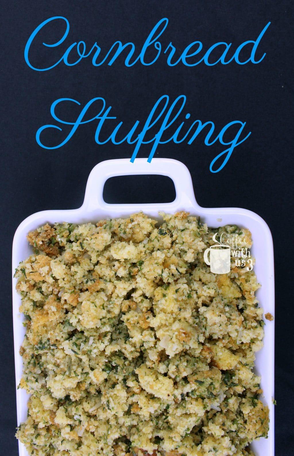 Cornbread-Stuffing-1
