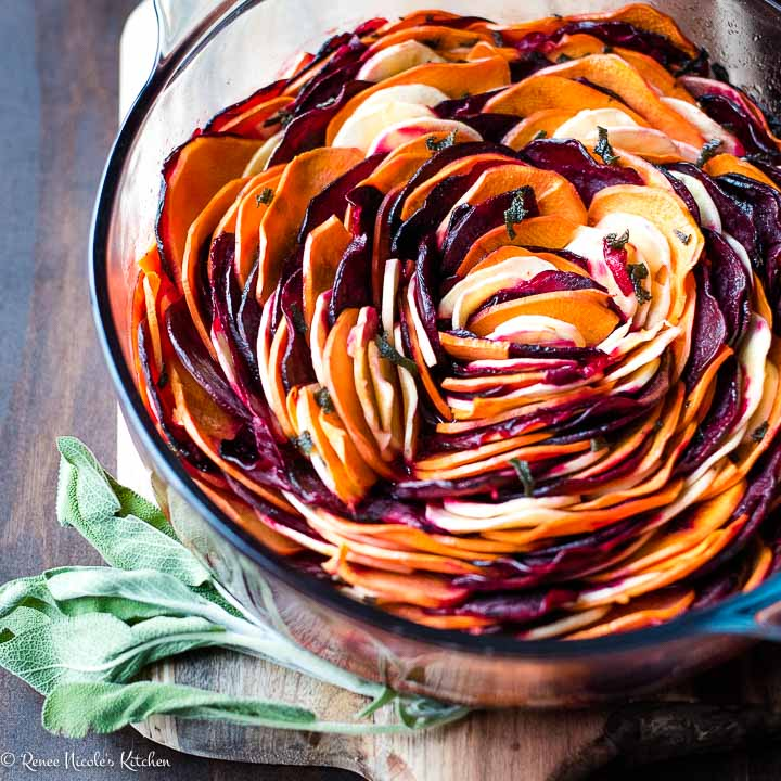 Oven-Roasted-Root-Vegetables-Image-1
