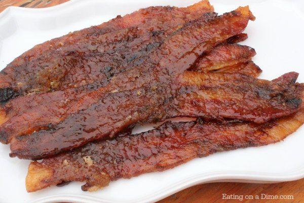 delicious-candied-bacon