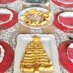 Savory Puff Pastry Appetizer Gluten Free Vegan Nut Free