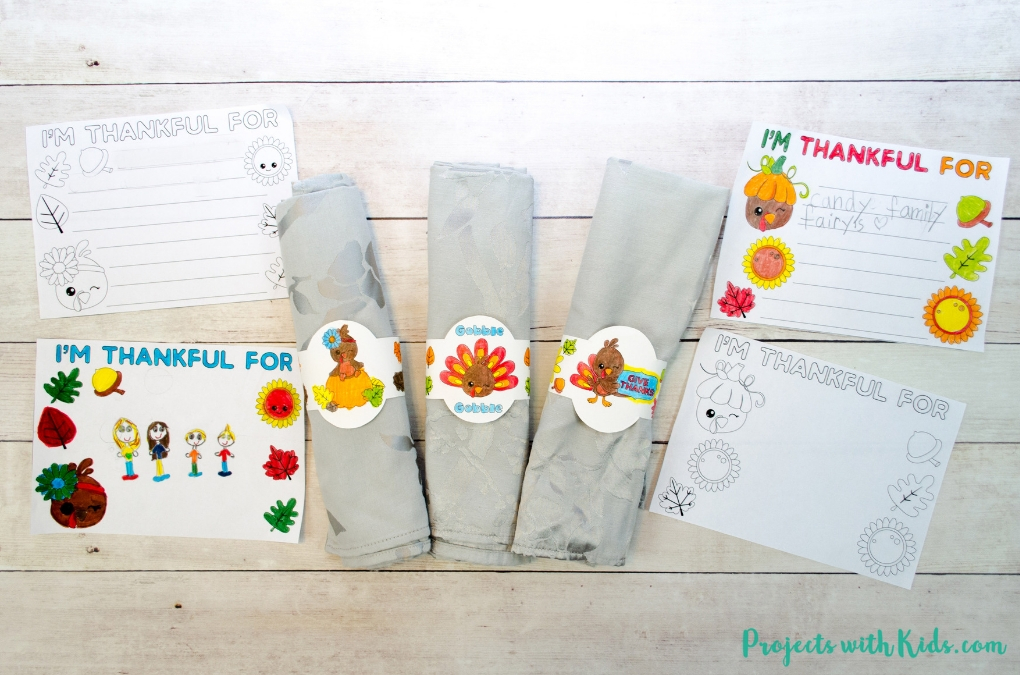 thanksgiving-printables-finished