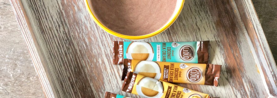 How to Make the Best Hot Cocoa & Cocoa Mix Recipe | Vegan, Gluten Free, Soy Free, Peanut Free