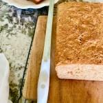 No Knead No Fail Bread Vegan Allergy Friendly Soy Peanut Tree Nut Free
