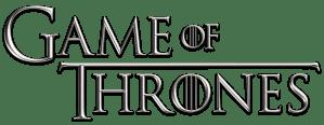 Cosplays We Like: Game of Thrones